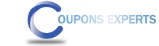 CouopnsExperts Logo