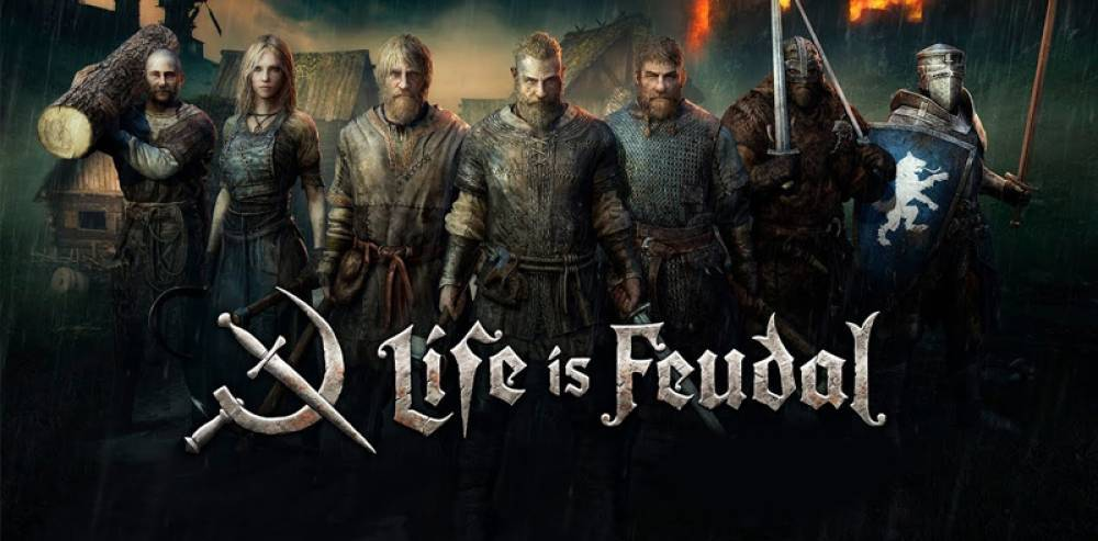 Why Ignoring Life Is Feudal Coupon Will Cost You?