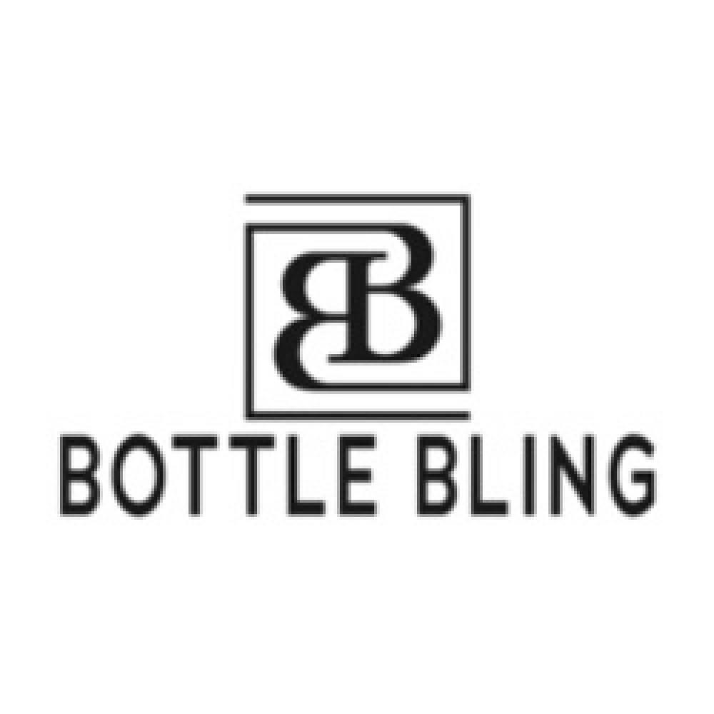 Bottle Bling