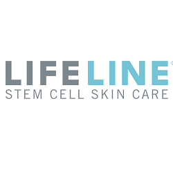 lifeline-skin-care-coupon-codes