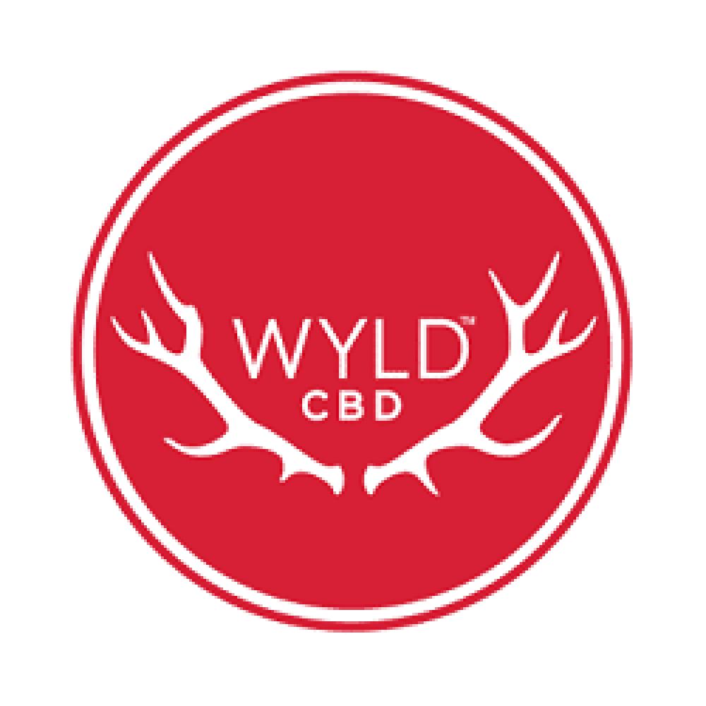 Wyld CBD