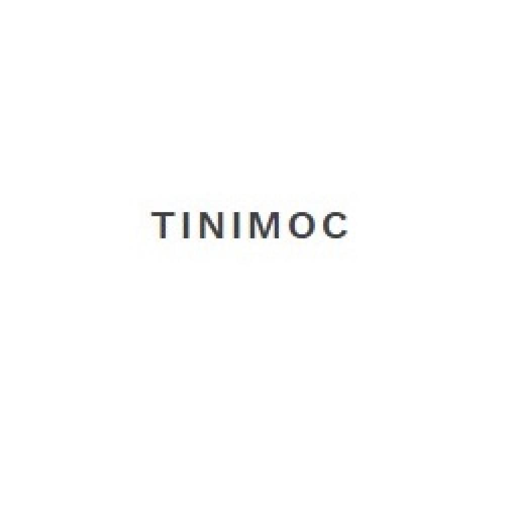Tinimoc