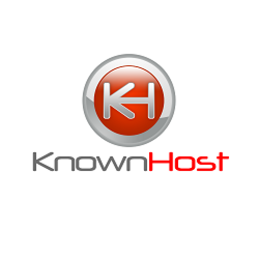 knownhost-coupon-codes
