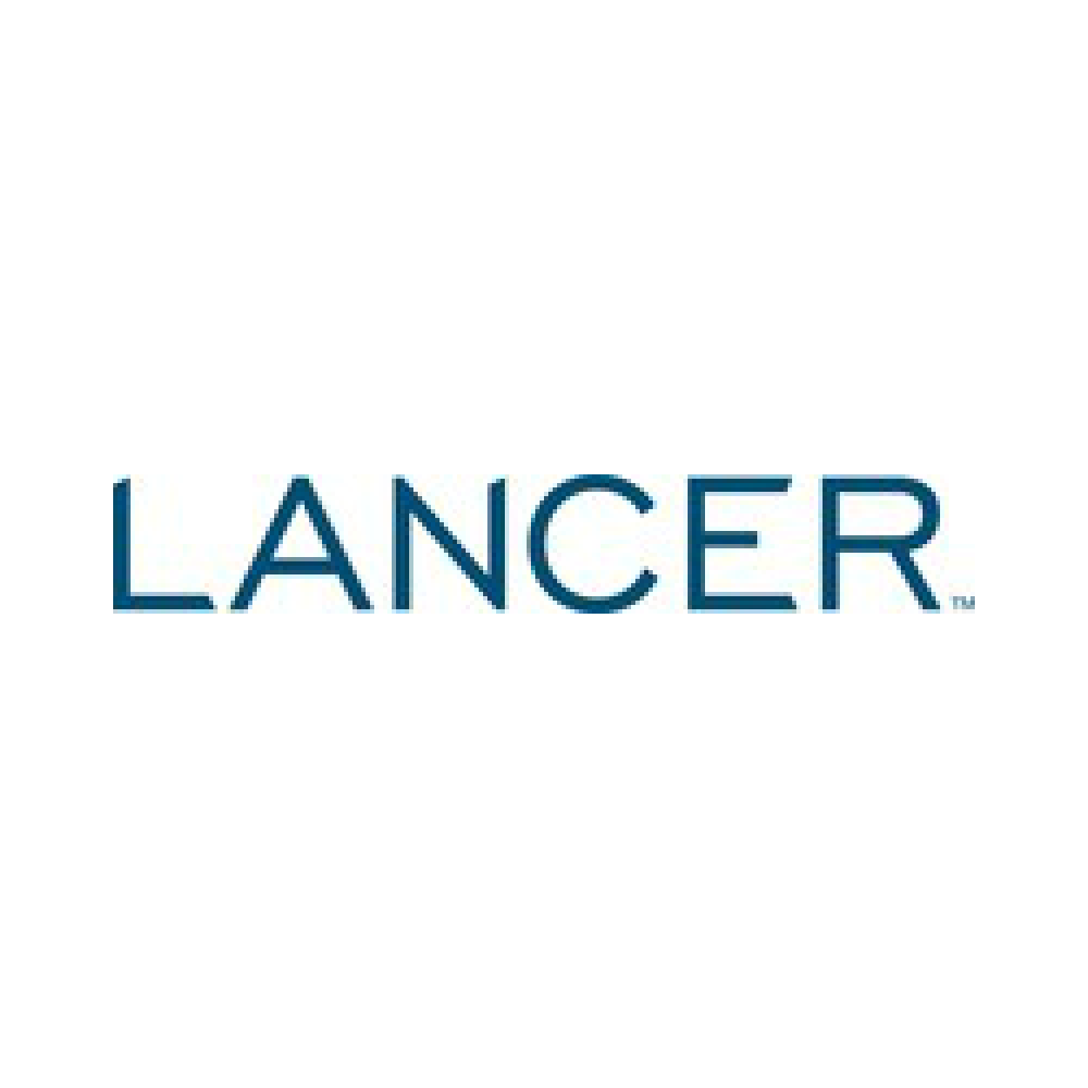 lancer-skincare-coupon-codes