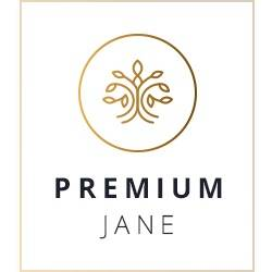 premium-jane-coupon-codes