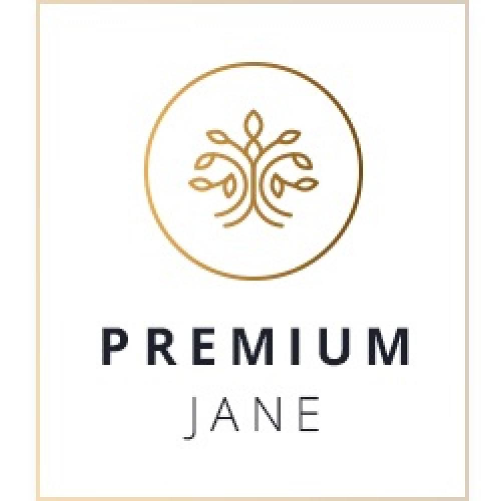 premium-jane-coupon-codes