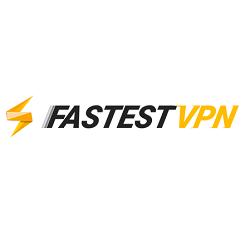 fastestvpn-coupon-codes