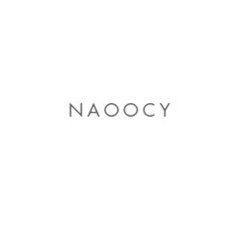 Naoocy