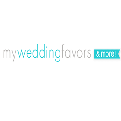 my-wedding-favors-coupon-codes