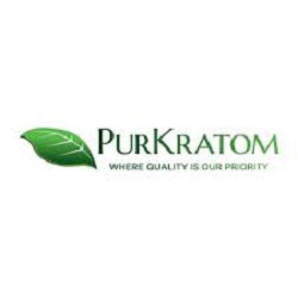 PurKratom