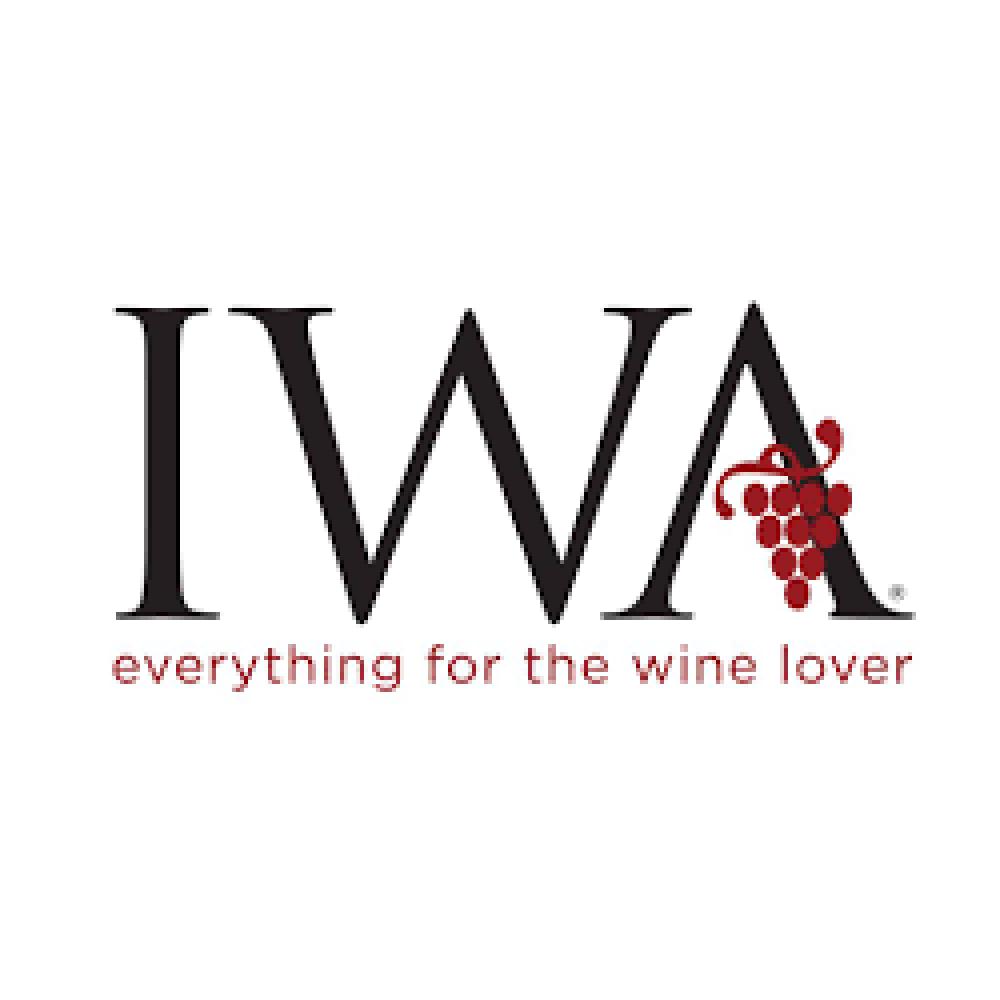 IWA Wine