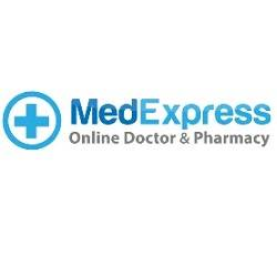 medexpress-coupon-codes