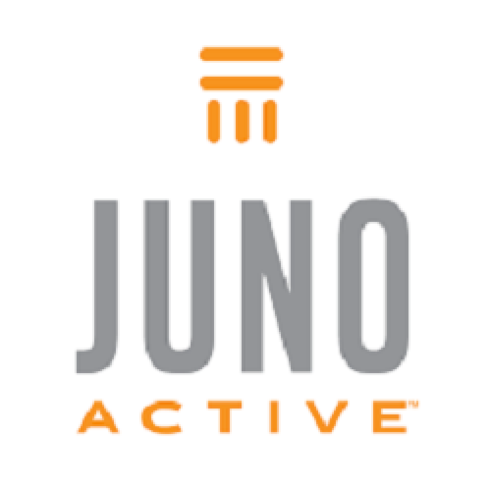 junoactive-coupon-codes