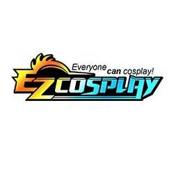 ezcosplay-coupon-codes