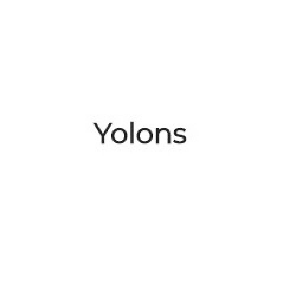Yolons