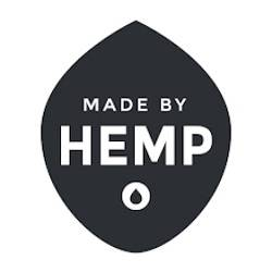 made-by-hemp-coupon-codes