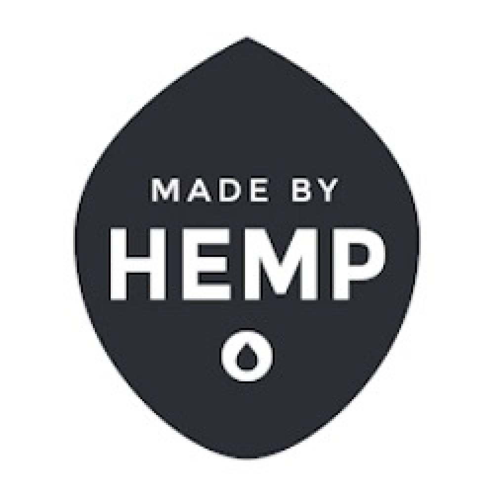 Made By Hemp
