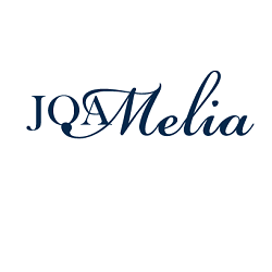 joamelia-coupon-codes