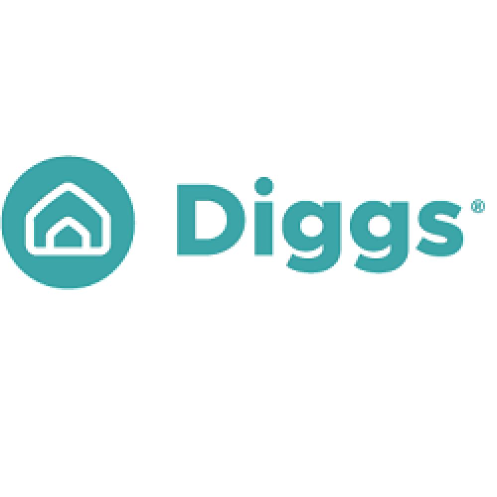 Diggs.Pet