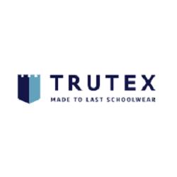 trutex-coupon-codes