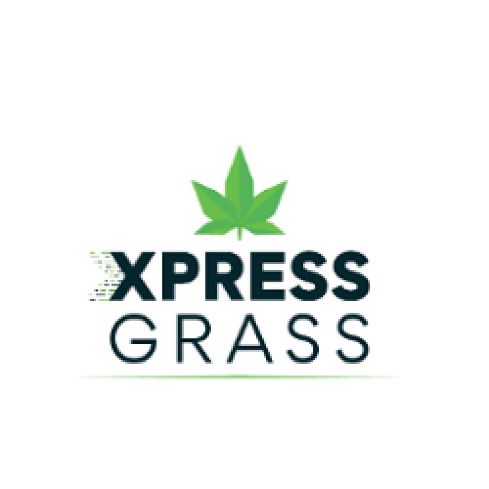 xpressgrass-coupon-codes