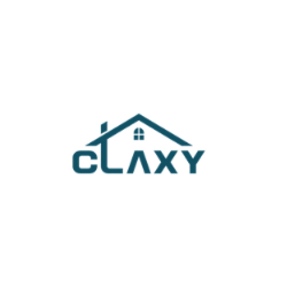 claxy-coupon-codes