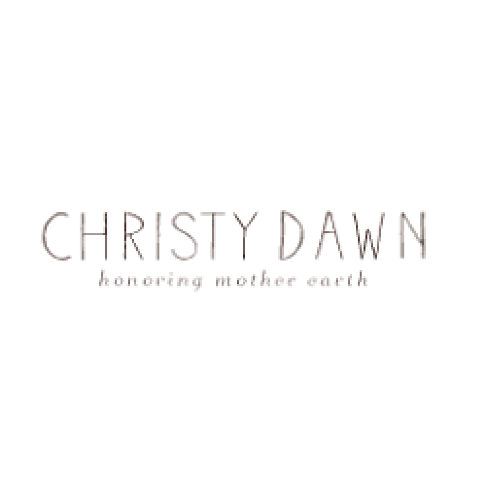 christy-dawn-coupon-codes