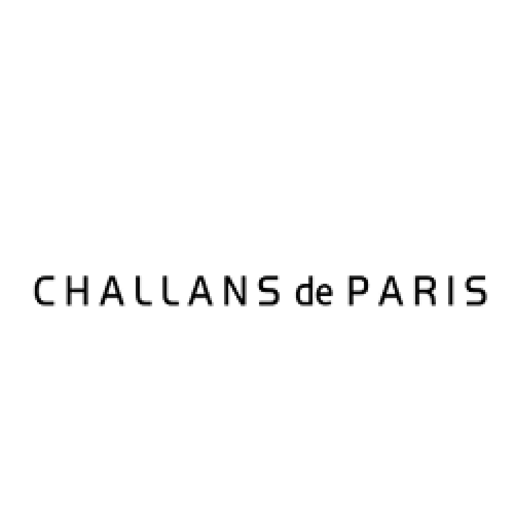 challans-de-paris-coupon-codes