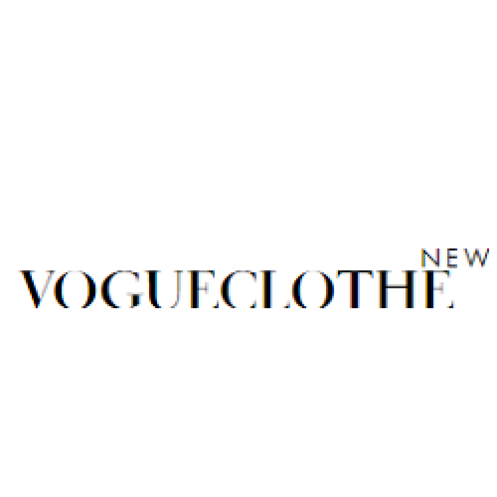 vogueclothe-coupon-codes