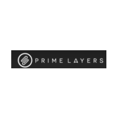 prime-layers--coupon-codes