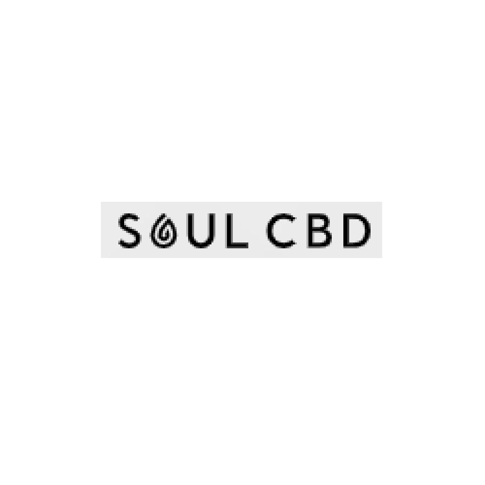Soul CBD
