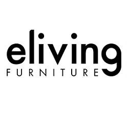 e-living-furniture-coupon-codes