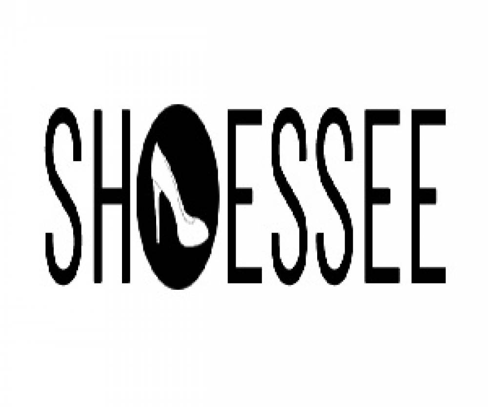 ShoesSee