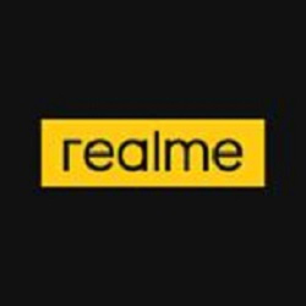 realme-au-coupon-codes