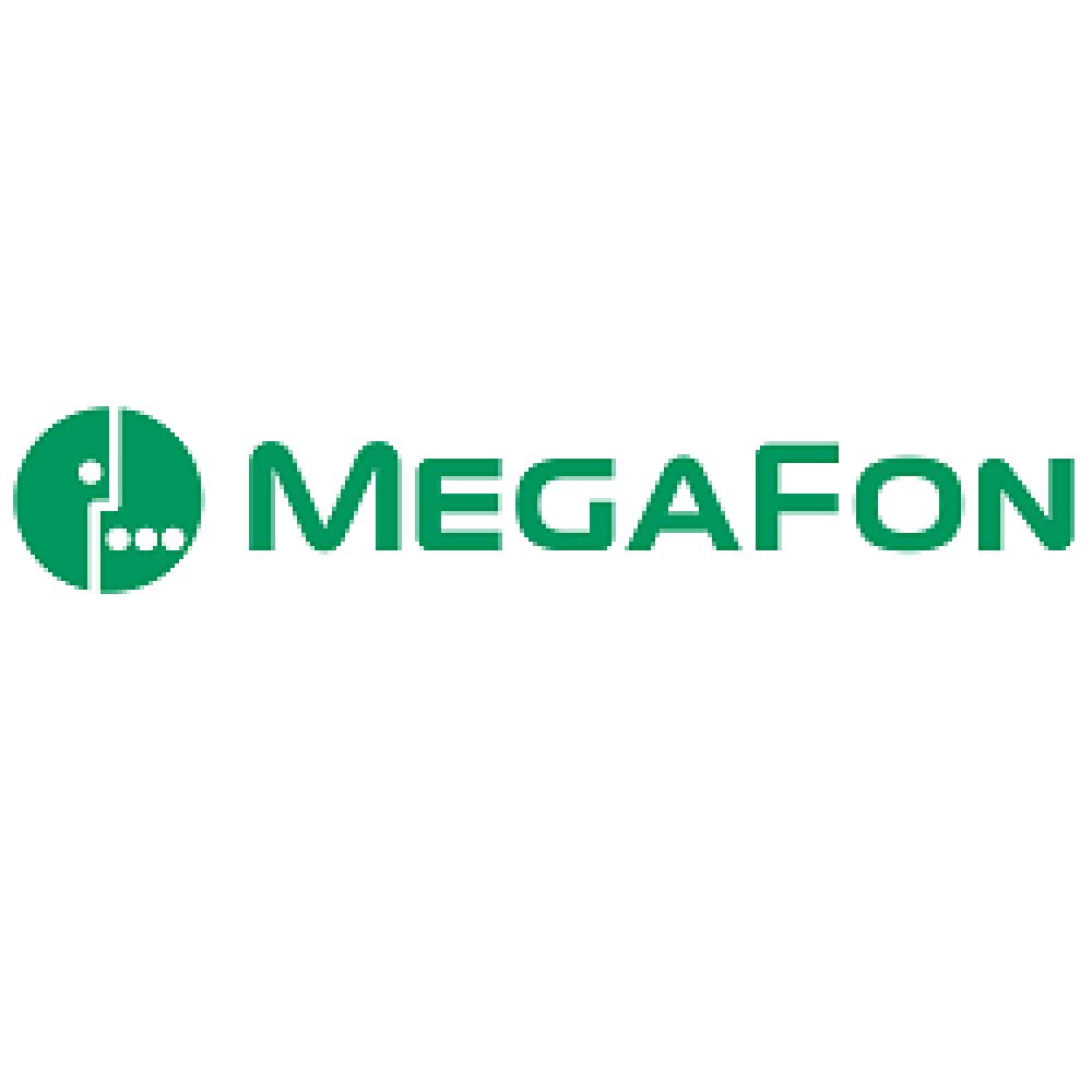 Megafon TV