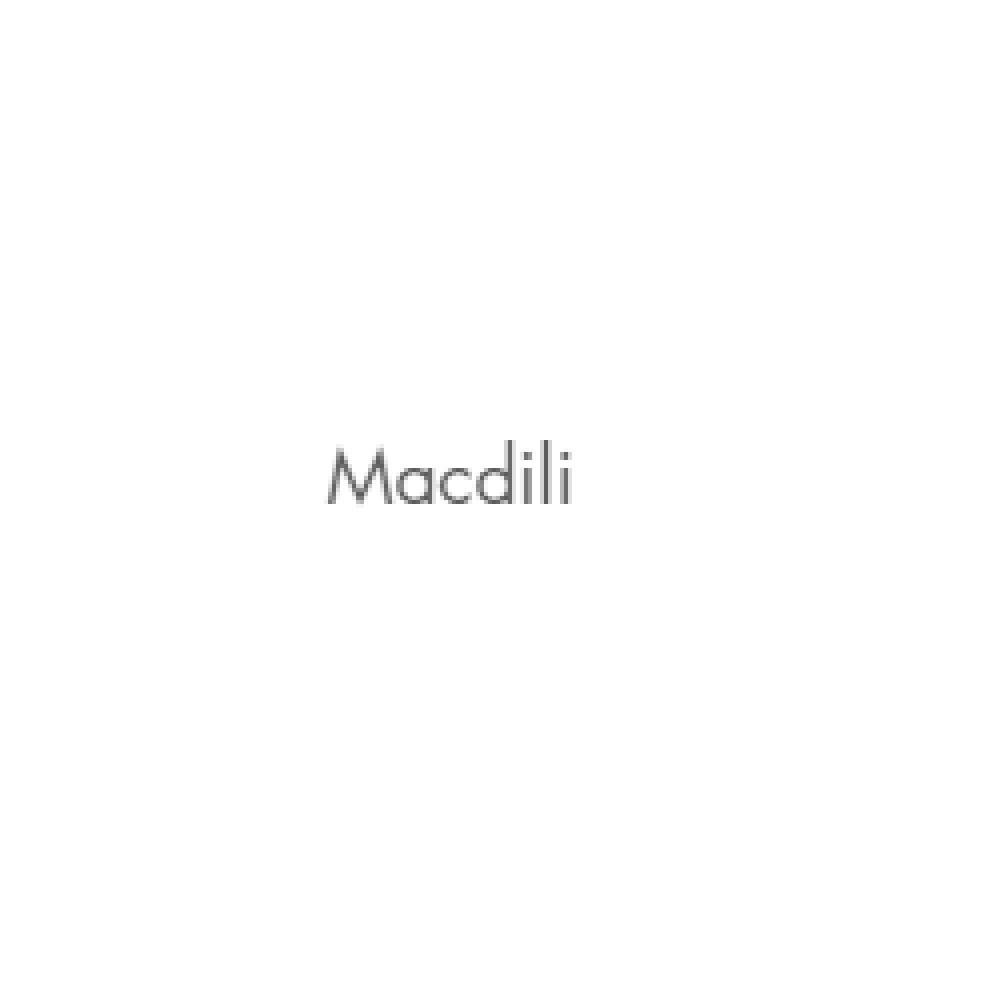 Macdili