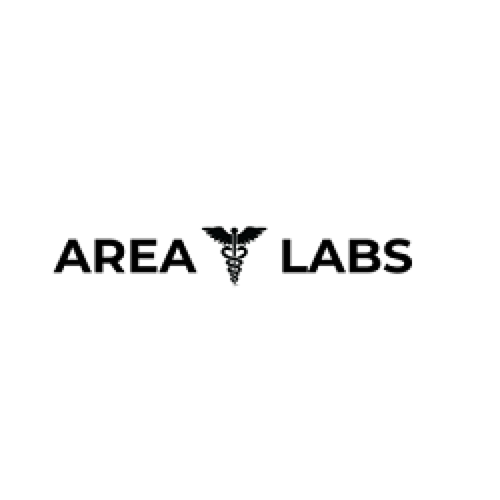 Area Labs