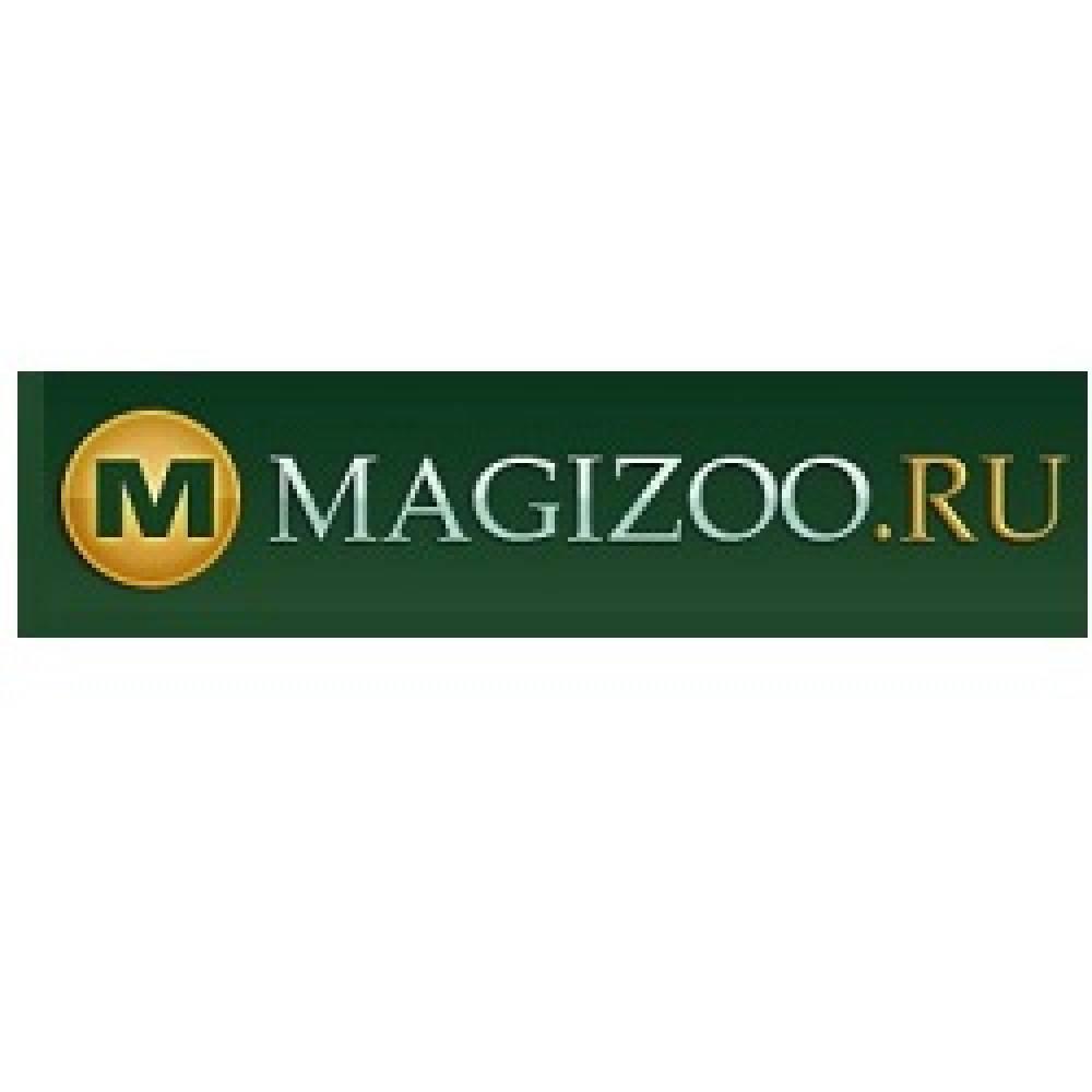 Magizoo
