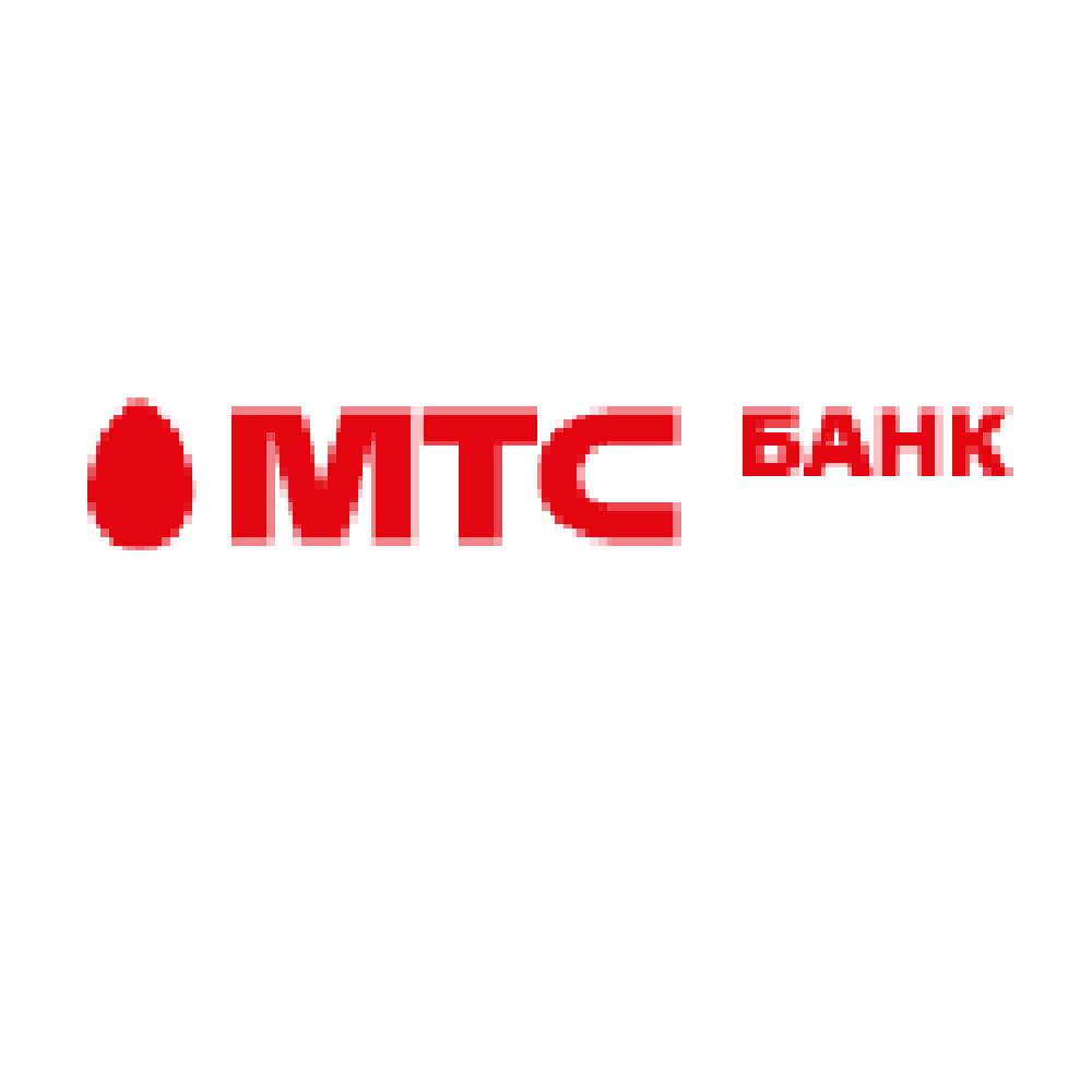 мтс-банк-[cps]-ru-coupon-codes