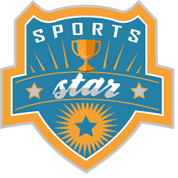 sports-star-books-coupon-codes