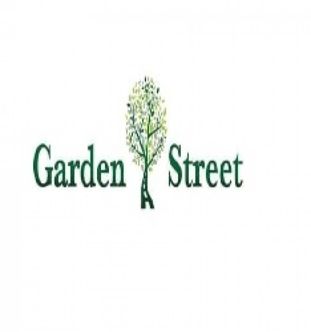 Gardenstreet