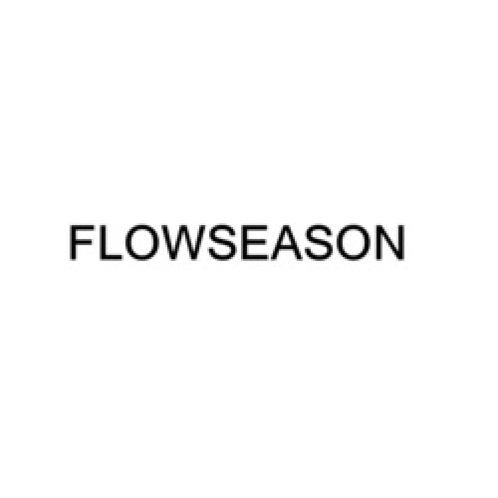 flowseason-coupon-codes