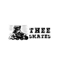 -theeskates--coupon-codes