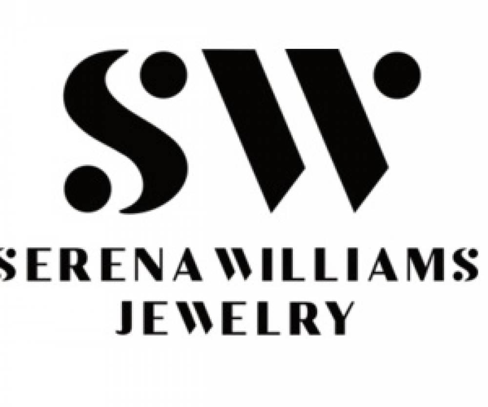 Serena Williams Jewelry