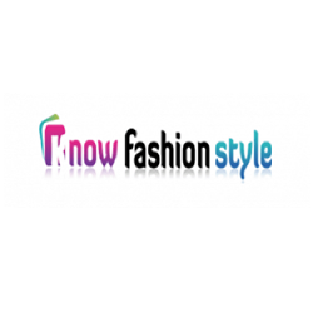 Know fashion style