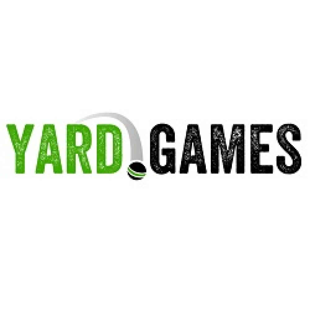 Get 10% Off Your First Order With Email Signup at Yard games (Site-Wide)