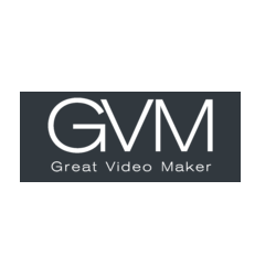 gvm-led-coupon-codes