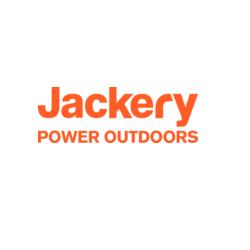 jackery-coupon-codes