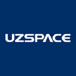 uz-space-coupon-codes
