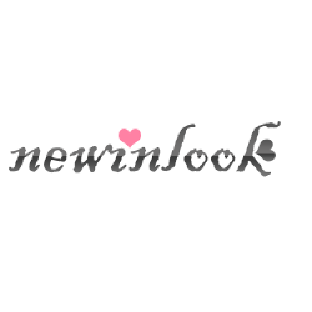 Newinlook